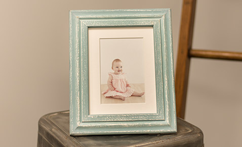 example-frame-1