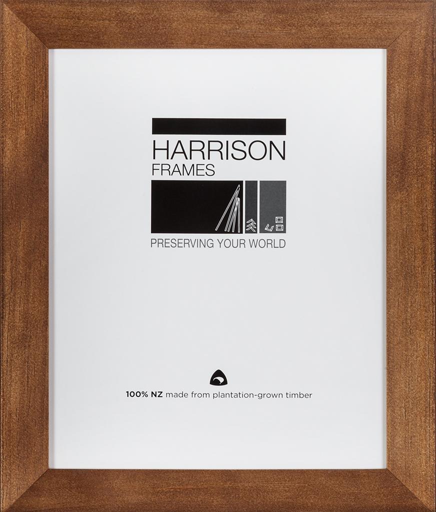 Small Bevel - Harrison Frames