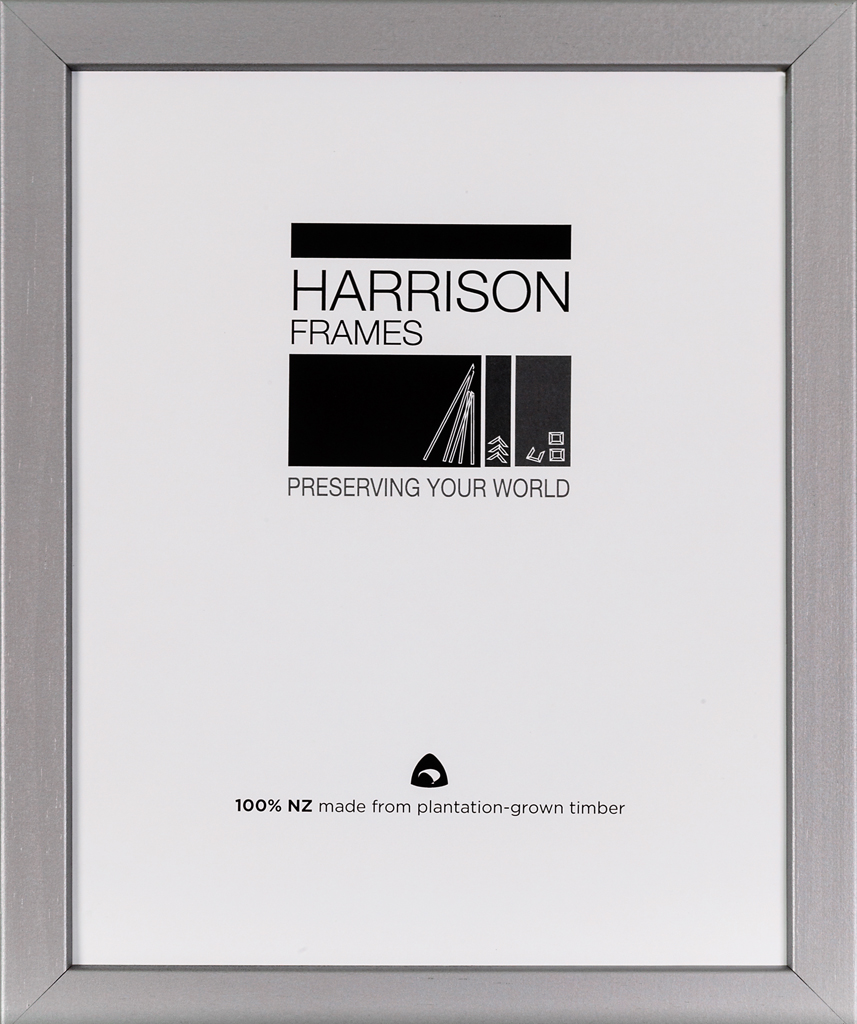 Small Flat - Harrison Frames